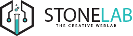 Stonelab | the creative weblab
