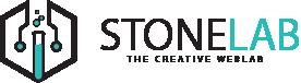 Stonelab | das kreative Weblabor